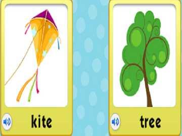 kania drzewo - lmnopqrstuvwxyzlmnop