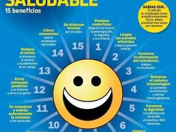 Tp arguello agustin rompecabezas - Tp escuela, para informatica, sobre una sonrisa saludable, espero que les guste