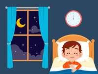 Наспи се - Открийте друг начин да се грижите за ума си, като събер�