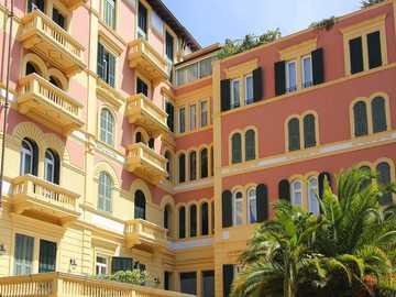 Sanremo Liguria Italy - Sanremo Liguria Italy