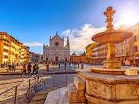 Pisa, în centrul Toscanei - Pisa, în centrul Toscanei