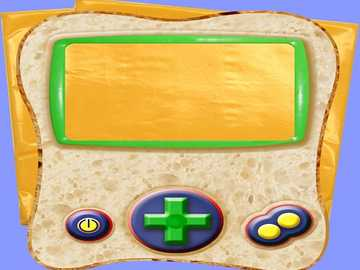 c je pro hráče sýrového sendviče - lmnopqrstuvwxyzlmnop