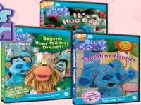 b est pour le dvd de la chambre bleue - lmnopqrstuvwxyzlmnop