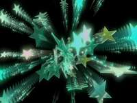s est pour l'étoile - lmnopqrstuvwxyzlmnop