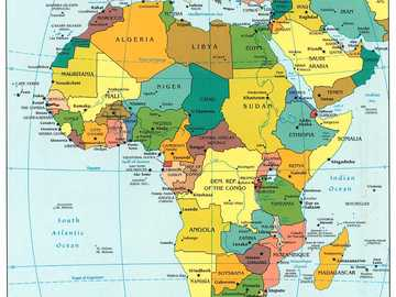 afrikaxfcgfdsgdhfh - africa puzzle puzzle about africa