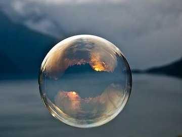 View - View..................