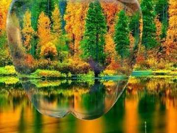 Herbstgeschichte - Herbstgeschichte ...........................