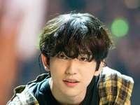 Jinyoung Got7 - Concert Jinyoung ....................