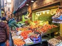 Bologna Emilia Romagna Itálie