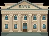 banka pro 3. stupeň