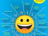 Beneficiile râsului