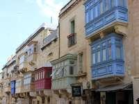 Huis in Malta - M .......................