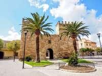 Ισπανία - το όμορφο νησί της Μαγιόρκα - Μαγιόρκα - ένα όμορφο νησί της Ισπανίας