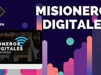 DIGITALE MISSIONARE