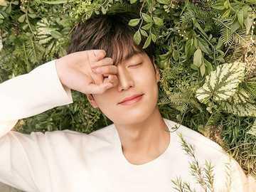 Lee min ho - paisagem de lemin ho, Lee Min-ho (Hangul: 이민호; nascido em 22 de junho de 1987) 1 é um ator e