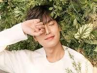 Lee min ho - paysage de lemin ho, Lee Min-ho (Hangul: 이민호; né le 22 juin 1987) 1 est un acteur et chanteur