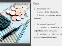 Procedimiento fiscal