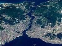 Istanbuler Straße