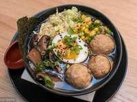 Jewish dish - M ...........................
