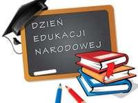 Nationaler Bildungstag - Nationaler Bildungstag