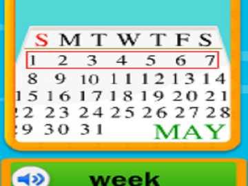 w est pour la semaine - lmnopqrstuvwxyzlmnop