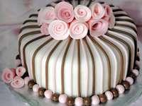 Κέικ πάρτι