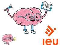 Memória no processo de aprendizagem