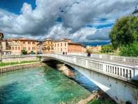 Rieti Region Lazio Italy - Rieti Region Lazio Italy