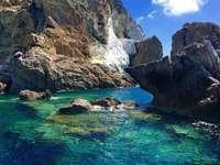 Крайбрежие Регион Латина Лацио Италия - Крайбрежие Регион Латина Лацио Италия