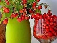 a vad eper egészséget kíván