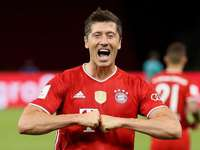 Robert Lewandowski - M...........................
