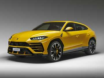 2021 Lamborghini Urus Change year or vehicle $20 - The 2021 Lamborghini Urus is extreme in almost every way, which is exactly what's expected when
