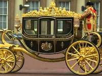 Carriage... - M .......................