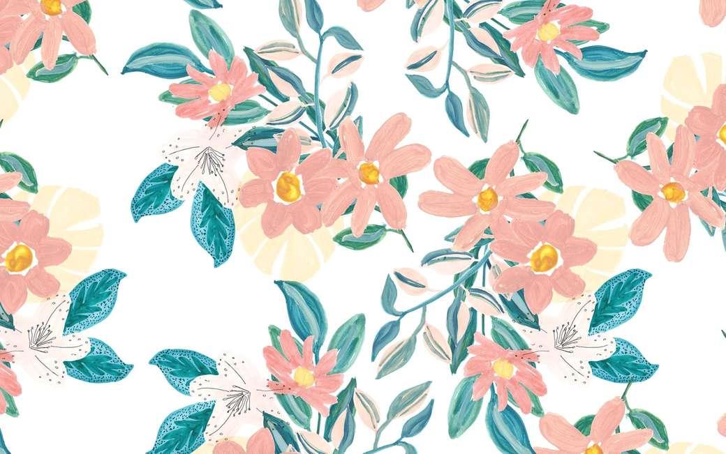 floress de un noce - hola.-.-.-.-.........-.------------------------------ -------------------------------------------------- -------- (15×10)