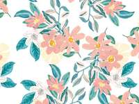 floress de un noce