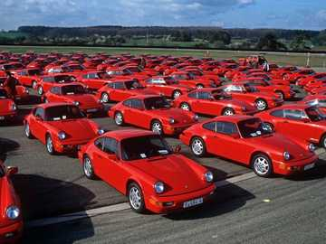 Porsche 911 - This Is A Photo Of Porsche 911 Models.