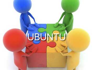 ubuntu 123456789 - ubutnu123456789klcmklwckl l