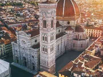 Florence - This Is A Photo Of Italy