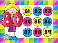 Família 80