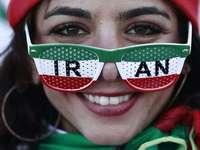 Iranian ..... - m ...................................