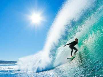 карам сърф.. - м ........................