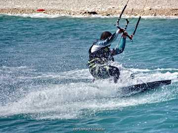 карам сърф ... - м ........................