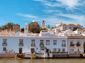 къща в Португалия - м .......................