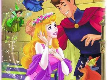 Märchen für Kinder - m .......................
