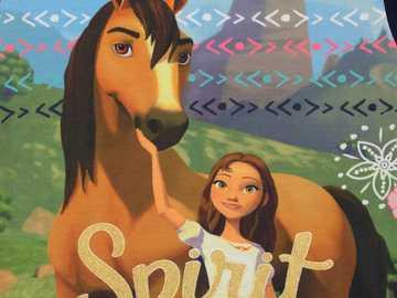 Spirit and Lucky - Spirit and Lucky ❤️❤️❤️❤️❤️❤️❤️❤️❤️❤️❤️❤️❤️❤�
