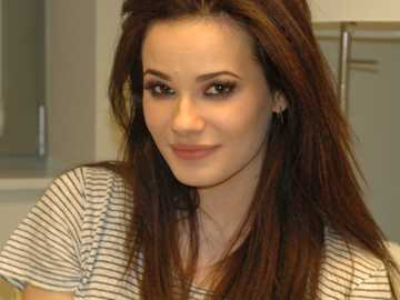 Natalia Szroeder - m .......................