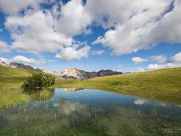 il magico Tirolo - meraviglioso magico Tirolo Italia