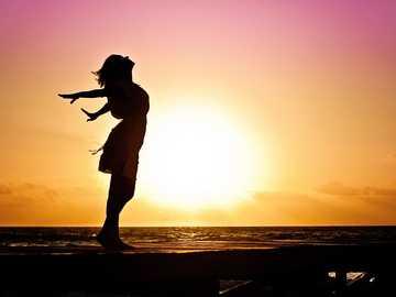 technique of healthy meditation - m ........................