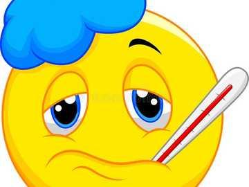 emoções - Para ajudar o aluno a identificar suas emissões
