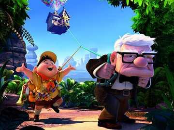 ταινία κινουμένων σχεδίων για παιδιά - αναχώρηση - Μ .......................